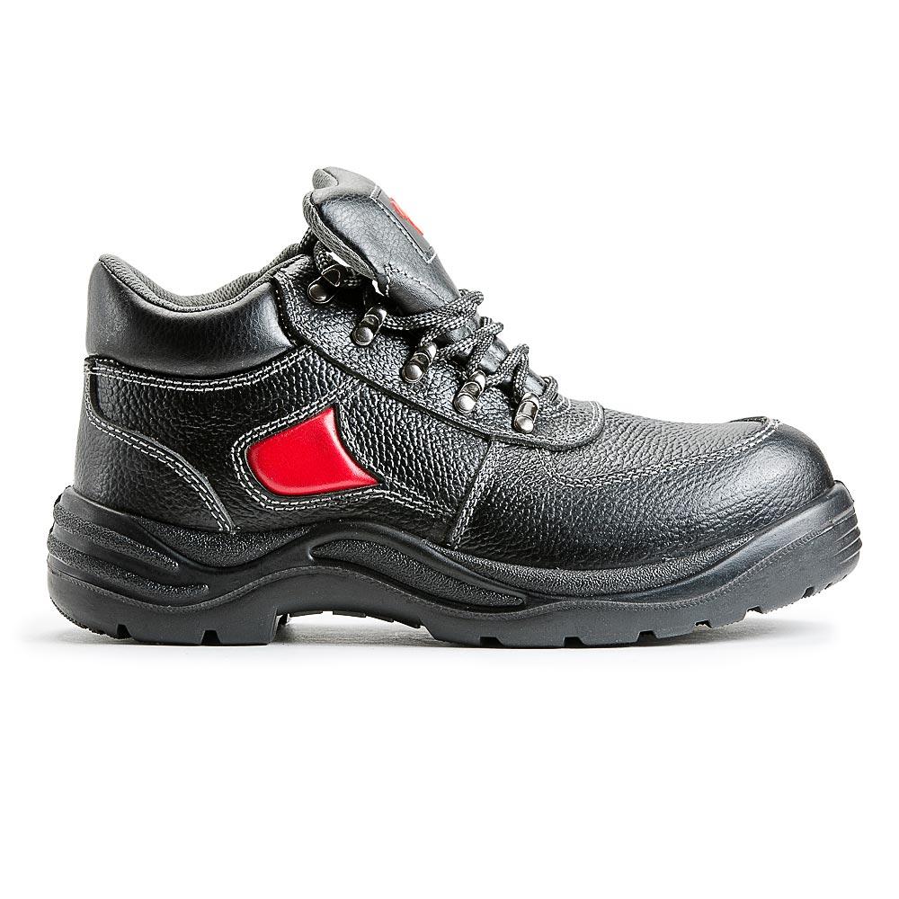 Специальная летняя обувь с доставкой по всей России 9a0e4eddc31c89e448fd9a40e0f2781e