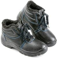 Ботинки Стандарт 14 с МП