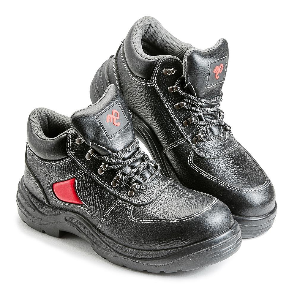 Специальная летняя обувь с доставкой по всей России f9da3eab01ff0bdc6647e5081c7e08af
