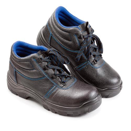 Ботинки Стандарт 12 с МП