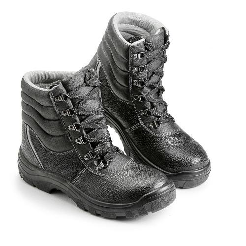 Ботинки Стандарт 28 с МП